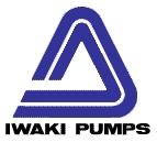 Iwaki_logo